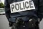 [Seine-Saint-Denis] Une collégienne poignardée et agressée sexuellement