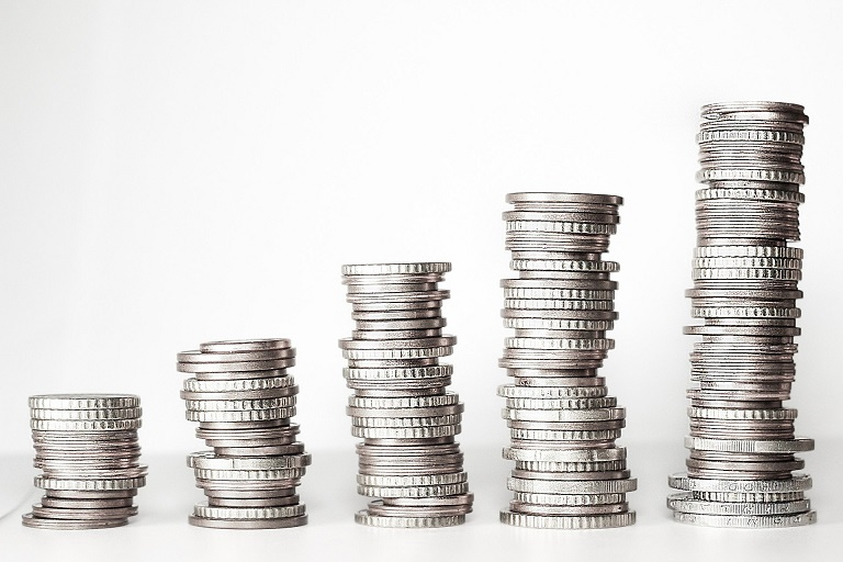 [Fonds de solidarité] : ce qui va changer à partir du mois de juin