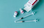 [France] Plusieurs cas de myocardite à surveiller après le vaccin Pfizer