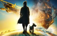The Tree of Life, Les Vacances de monsieur Hulot, Les aventures de Tintin : Le secret de la Licorne… Les films en ligne à voir cette semaine