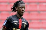 [Foot-Rennes] Pour Camavinga, le club exigerait 100 millions d'euros
