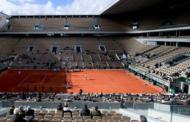 [Roland-Garros] Le public sera au rendez-vous selon le gouvernement