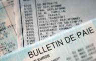 L'Élysée refuse de dévoiler les bulletins de paie de Macron