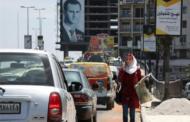 [Syrie] Une présidentielle sans suspense pour un quatrième mandat Assad