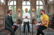 [Vidéo McFly et Carlito] Macron, cet