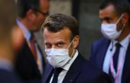[Présidentielle 2022] Macron, ce loup déguisé en agneau