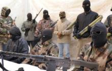 [Corse] Des indépendantistes montent un groupe armé, le parquet antiterroriste saisi