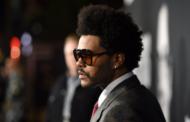 Triomphe aux Billboard Music Awards : la revanche de The Weeknd