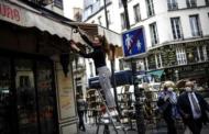 [Déconfinement] Ce qui change ce mercredi pour les Français