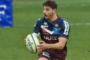 [Rugby] Transferts : Bird de retour au pays, Toulon voit un espoir partir, Uberti et Thompson-Stringer prolongent