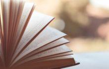 La rentrée littéraire 2021 parie sur une relance du secteur