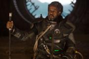 [Star Wars] Forest Whitaker rempile dans une série racontant les origines de Rogue One