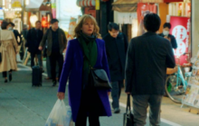 D'où l'on vient, Wendy, Tokyo Shaking... Les films à voir cette semaine au cinéma