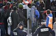 6 français sur 10 favorables à un referendum pour limiter l'immigration