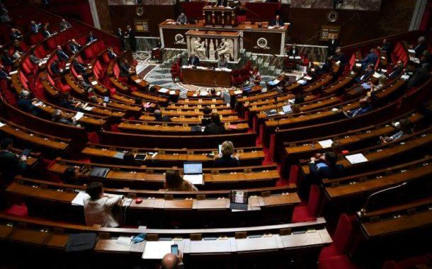 [Antiterrorisme] La nouvelle loi devant l'Assemblée