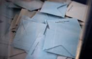 [Régionales] Des élections sabotées par la macronie
