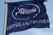 Doria Tillier, maîtresse de cérémonie du 74e festival de Cannes