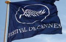 [Festival de Cannes] «Titane»: pas au goût de tout le monde