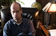[Festival de BD d'Angoulême] Chris Ware, élu grand prix