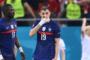 [France-Suisse] C'est fini pour les Bleus