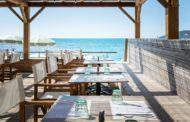 [Restaurant] A Toulon, voyage en Italie du Sud avec Marco Casolla