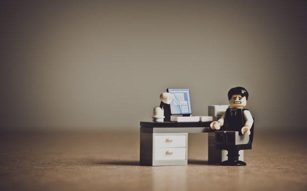Semaine de 4 jours : Travailler moins pour produire plus ?