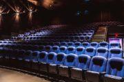 [Pass sanitaire] Des professionnels du cinéma saisissent le Conseil d'État