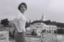[Cinéma] Françoise Arnoul est morte à 90 ans