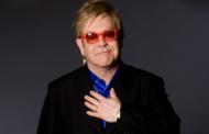 [Tournée d'adieu d'Elton John] Nouvelle date en France