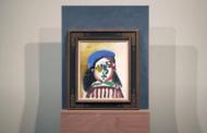 [Blockchain] Il sera possible de devenir actionnaire d'une toile de Picasso