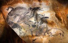 [Auvergne-Rhône Alpes] En Ardèche, la Grotte Chauvet, chef-d'œuvre artistique de l'humanité