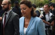 [Covid-19] Agnès Buzyn dans la tourmente
