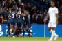 [Ligue des Champions (J2)] Le PSG domine Manchester City avec la manière et se rassure