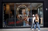 Une boutique éphémère à Londres pour fêter les 50 ans de Queen