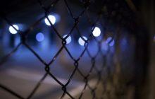Comment la France gère les détenus radicalisés depuis les attentats de 2015 ?