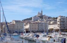 À Marseille, une balade sonore pour découvrir le monde