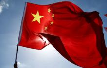 En Chine, un gigantesque réseau d'influence mis en évidence par un rapport français