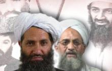 [Afghanistan] Le chef des talibans demande au nouveau gouvernement de faire appliquer la charia