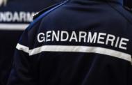 [Grand Est] Dans le Haut-Rhin : fausse bombe et menaces islamistes contre une école maternelle