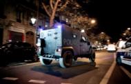 """Les terroristes des attentats du 13-Novembre envisageaient de viser la """"jeunesse catholique"""""""