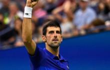 [US Open] Djokovic à deux pas de l'exploit