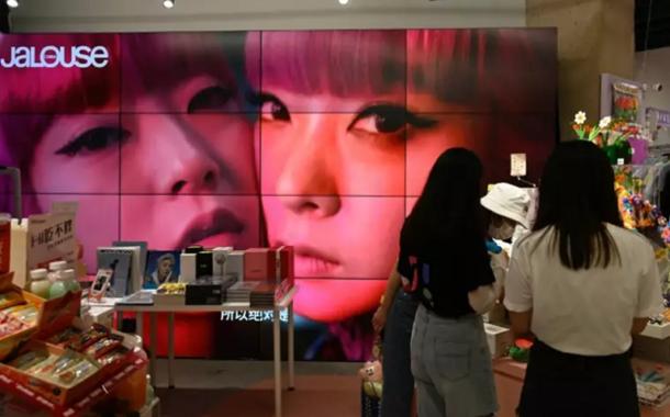 En Chine, le pouvoir tente de reprendre en mains sa jeunesse