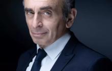 Eric Zemmour n'aura plus d'émission sur CNews après la décision du CSA