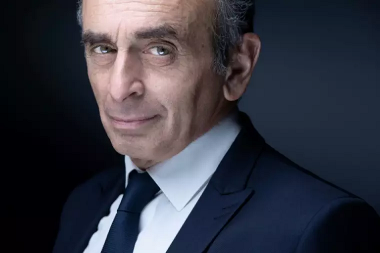 [Présidentielle 2022] Zemmour en hausse, Le Pen en baisse selon un nouveau sondage