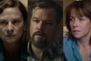 La Voix d'Aïda, Stillwater, Tout s'est bien passé… Les films à voir cette semaine au cinéma