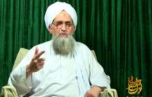 [11-Septembre] Le chef d'Al-Qaïda réapparaît dans une vidéo