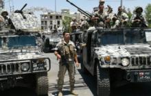 Au Liban, l'effondrement économique sème la misère et récolte des jihadistes