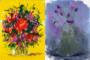[Provence-Alpes-Côte d'Azur] Gregory Forstner, des fleurs pour les audacieux