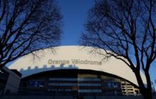 [Foot] A Marseille, gros événement à venir à l'Orange Vélodrome