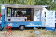 [En région] Domaines & Villages lance le D&V Tour dans toute la France